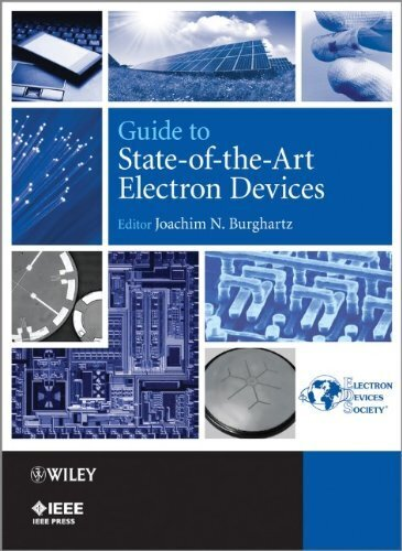 Guide-to-State-of-the-Art-Electron-Devices